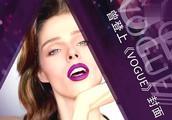 """爱上超模:香港名模拍大片,未来感十足,简直就是""""邦女郎""""化身"""
