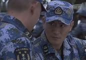 不让我当队长,都对不起队长这两个字,赵子武:谁同意了?