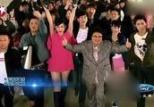 """她是《中国梦之声》重量级歌手,她一出场""""嗨""""翻全场"""