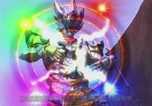 《铠甲勇士》速度最快的6大铠甲,炎龙铠甲倒数,第一名是他?