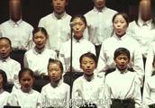 久石让亲自指挥《天空之城》千人合唱版