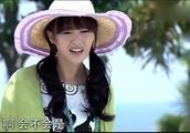 夏家三千金:邱泽突然失约和美女去度假,唐嫣状况频出,气愤不已