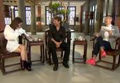 蔡依林全程英文采访汤姆克鲁斯,这段采访真棒,人美歌甜还有才