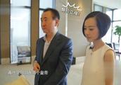王健林向鲁豫展示私人收藏一说起收藏,王健林开始滔滔不绝