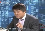 财经郎眼:网贷中介跑路了,那怎么办?只有这一招了!