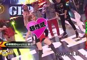 《娱乐百分百》罗志祥主持舞蹈大赛,各路最强舞者齐聚一堂!