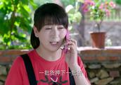 刘家媳妇:合作伙伴打电话,取消订单,三朵遭遇信任危机