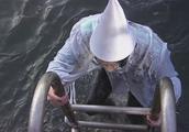 假面骑士空我:水系的古朗基!你这攻击方式有点厉害!