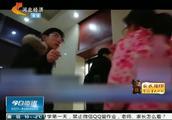 石家庄教育局:严禁普通中小学提前招生,对违规行为绝不姑息