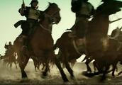完美计划,挑斗罗马人大战殷破,全副武装开始厮杀,