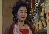 天龙八部 黄日华版  马大元夫人勾引乔峰失败