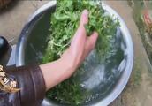 """在春天,这三种野菜是""""宝"""",在农村地里经常能见到"""