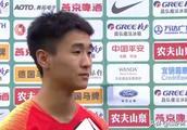 没教养的玩意,中国足球的耻辱!