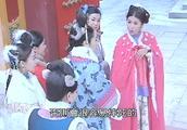 华贵人私会太医而失宠,被皇后拒入储秀宫,遭众秀女嘲笑侮辱!