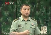 房兵:中国军舰飞机时刻准备着,你做好失败的准备就对了!