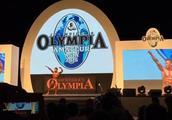 奥赛亚洲站古典健美全场冠军冉茂荣独家训练秘籍,你也可以拥有