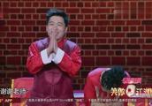 实力派的演员,表演完竟被刚纲丹组合三人签约,真的太幸福!