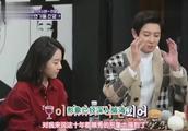 人生酒馆:EXO灿烈与D.O.暻秀不会看彼此演的戏,因为太熟了