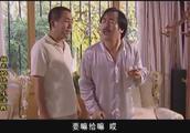 《杨光的快乐生活》土豪出国,非给杨光留20万!这老板给我来一打