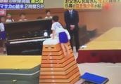 日本教育让我们知道真正的输在起跑线上