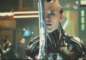 一部特效满满的科幻电影,全程紧张刺激不乏笑点,震撼你的眼球