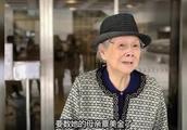 梅艳芳母亲二次申请破产,背后原因让人唾弃!