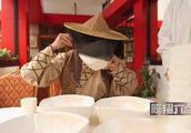 陈翔六点半:大哥你已经连吃十五碗朝鲜冷面了,真不愧是冷面杀手