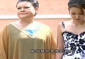 玻钻之争:总裁为了楠佩,惹怒老夫人