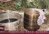 雷霆扫毒,深山毒窝被摧毁,缴获了毒品原料20吨