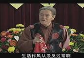 马大帅:赵本山改编新版二人转,台下掌声雷动,都感动哭了!