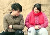 河南方言:毛妹说13亿人民和她都有关系,太搞笑了