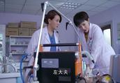病人心跳停止40分钟,大夫还在坚持心脏复苏,结果让姑娘蹲角哭!