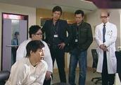 刑警2010 (23-6)风流医生惹上痴情女子,最终被逼的精神分裂