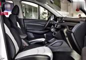五菱又添新车,国六标准,提供1.5T发动机,售价7万起