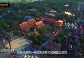 这个国家距中国仅45公里,却不与中国建交,曾臣服中国1000多年!