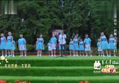 中国情歌汇:平安演唱《姐姐》,歌声感人至深,好听极了