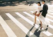 太原婚纱摄影旅游