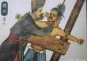 古代女子最害怕的刑罚,跟骑木驴一样耻辱,如今却是一种潮流