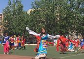 北京民族促进协会是干什么的?
