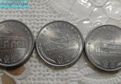 钱币收藏:如何挑选有升值空间的收藏币,哪些收藏币有潜力?