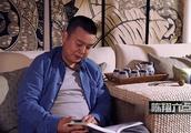 陈翔六点半:朱小明借给朋友10万块钱,朋友还钱给他冲了话费!