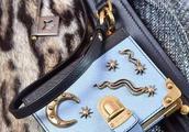 不可不知的10款Prada经典热卖包包