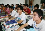 怎樣科學對高中生進行心理輔導