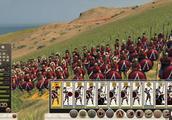 罗马2全面战争斯巴达怎么玩?