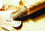 希望金融:央行降准,如何安全获取稳健收益?