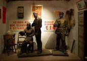 老广带你走进,广东近代革命历史博物馆