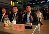 中国商业电讯-找银子,马顺,大数据,互联网金融,P2P,