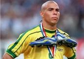 98年世界杯决赛上的罗纳尔多到底怎么了?