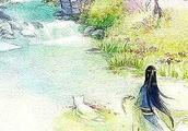 中国优秀古诗词合集