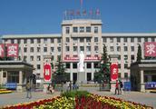 走进中国好大学33:中国农业大学